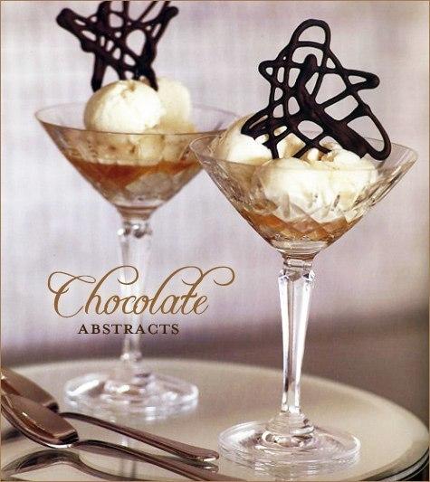 Украшение на мороженое фото
