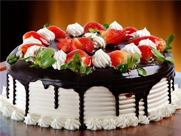 Картинки по запросу большой торт